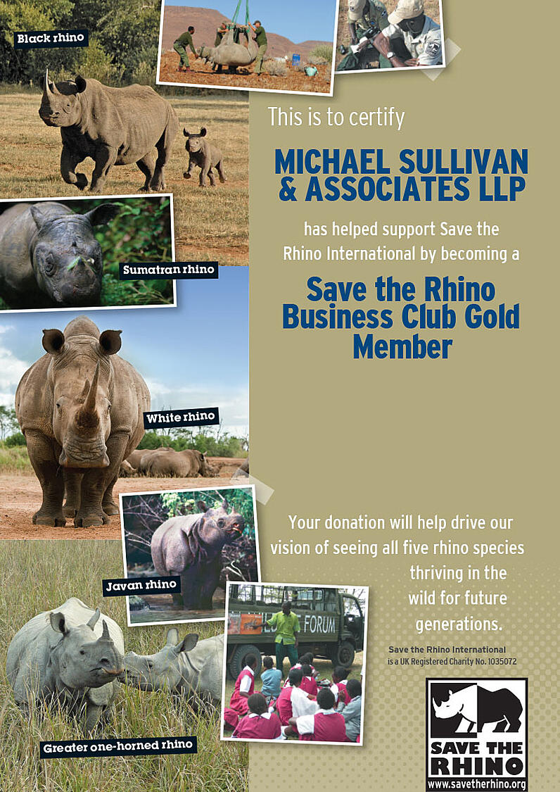 save-the-rhino.jpg