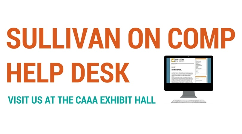 SOC_helpdesk_CAAA_Exhibit_Hall.jpg